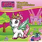 01/Fairy-Theadas Unglaublicher Flug