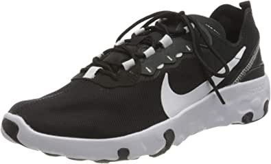 Nike Renew Element 55 Big Kids' SHO, Scarpe da Corsa Unisex-Bambini