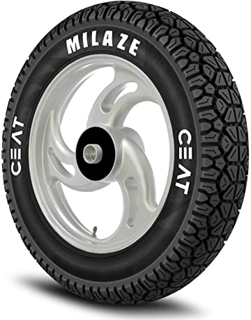 Bike Tyres: Buy Bike Tyres online at best prices in India - Amazon in