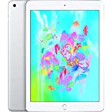 Apple iPad 9.7 (2018) 32GB Wi-Fi - Plata (Reacondicionado)