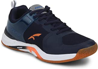 FURO (by RED Chief T6002 811 Tennis Shoes Men