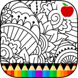 Best Adult Colorings - arts Coloring Book for Adults Review