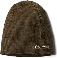 Columbia Bonnet Unisexe, Whirlibird Watch Cap Beanie