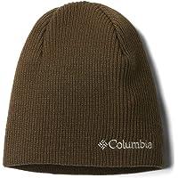 Columbia Whirlibird Watch cap™ Beanie Berretto Unisex-Adulto