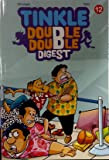 Tinkle Double Double Digest No.12