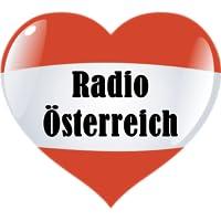 Radio Österreich 170+ Sender