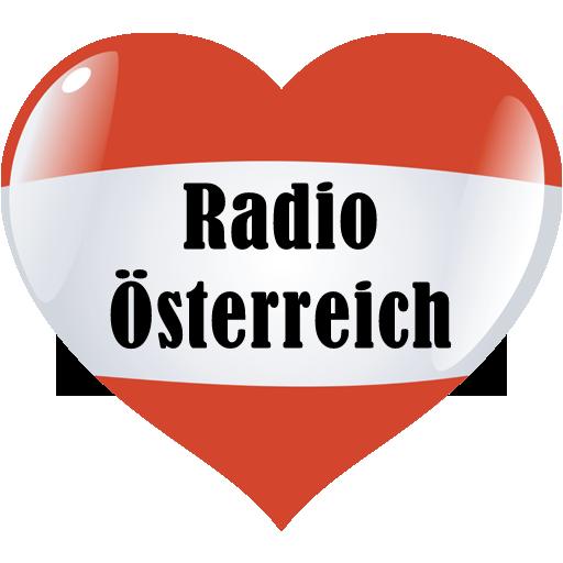 Radio Österreich 140+ Sender!