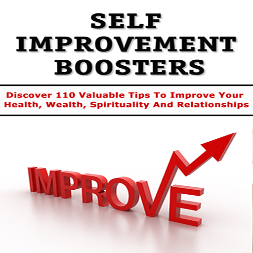 self-improvement-101-self-improvement-boosters-discover-110-valuable-tips-to-improve-your-health-wea