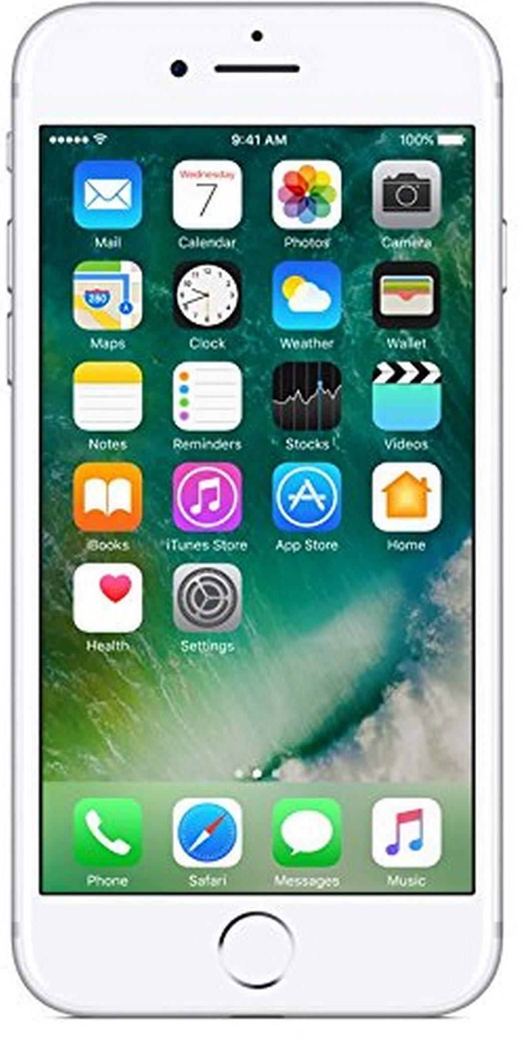 apple iphone 7 - 71cmGKo 2BnbL - Apple iPhone 7