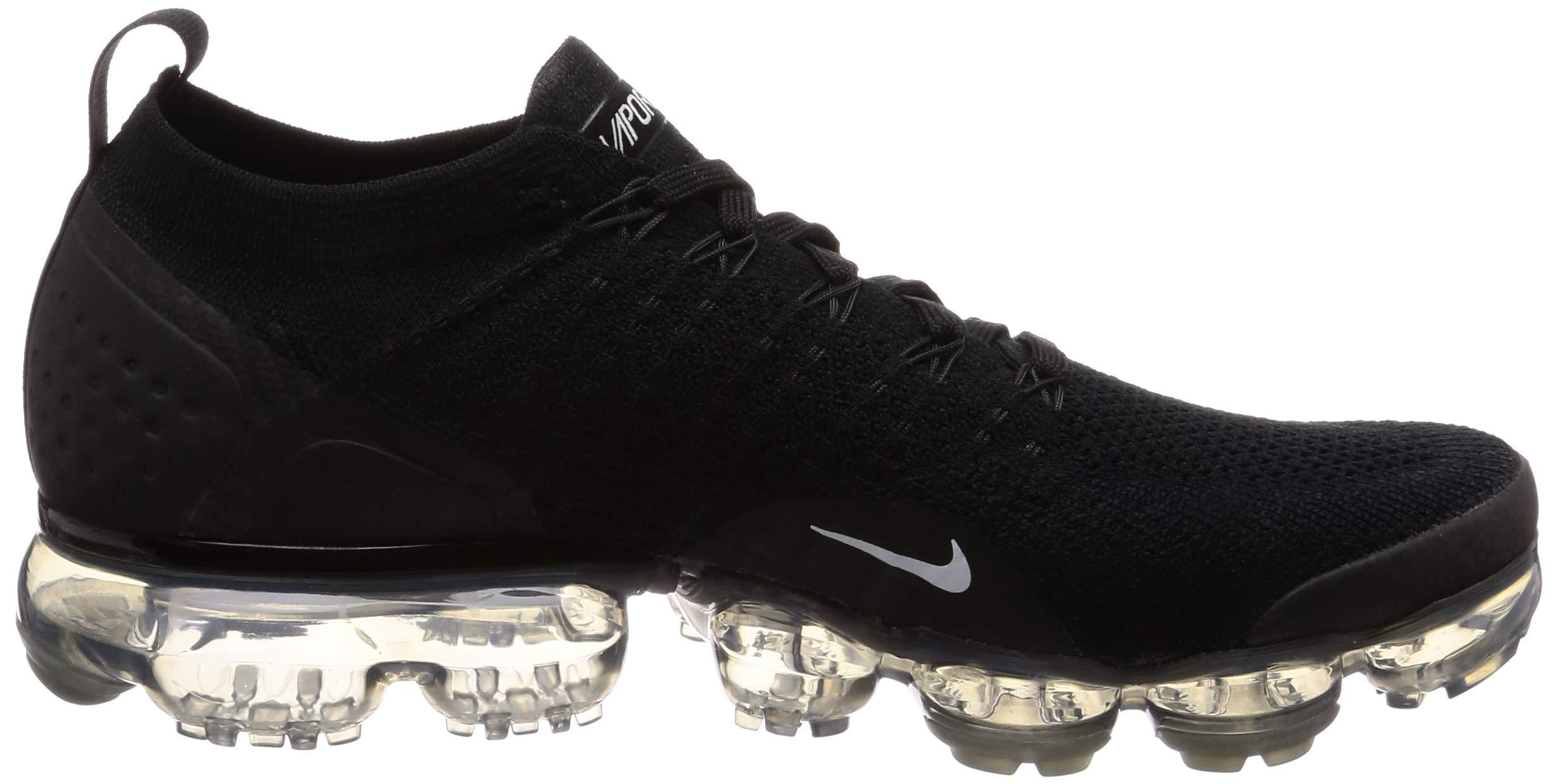 71cmngJ8gEL - Nike Men's Air Vapormax Flyknit 2 Low-Top Sneakers