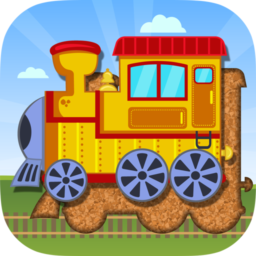 trains-planes-sea-vehicles-puzzle-for-toddlers