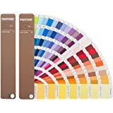PANTONE FHIP110N Fashion, Home & Interiors Color Guide - Multi-Colour