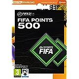 FIFA 21 Ultimate Team 500 FIFA Points | Codice Origin per PC