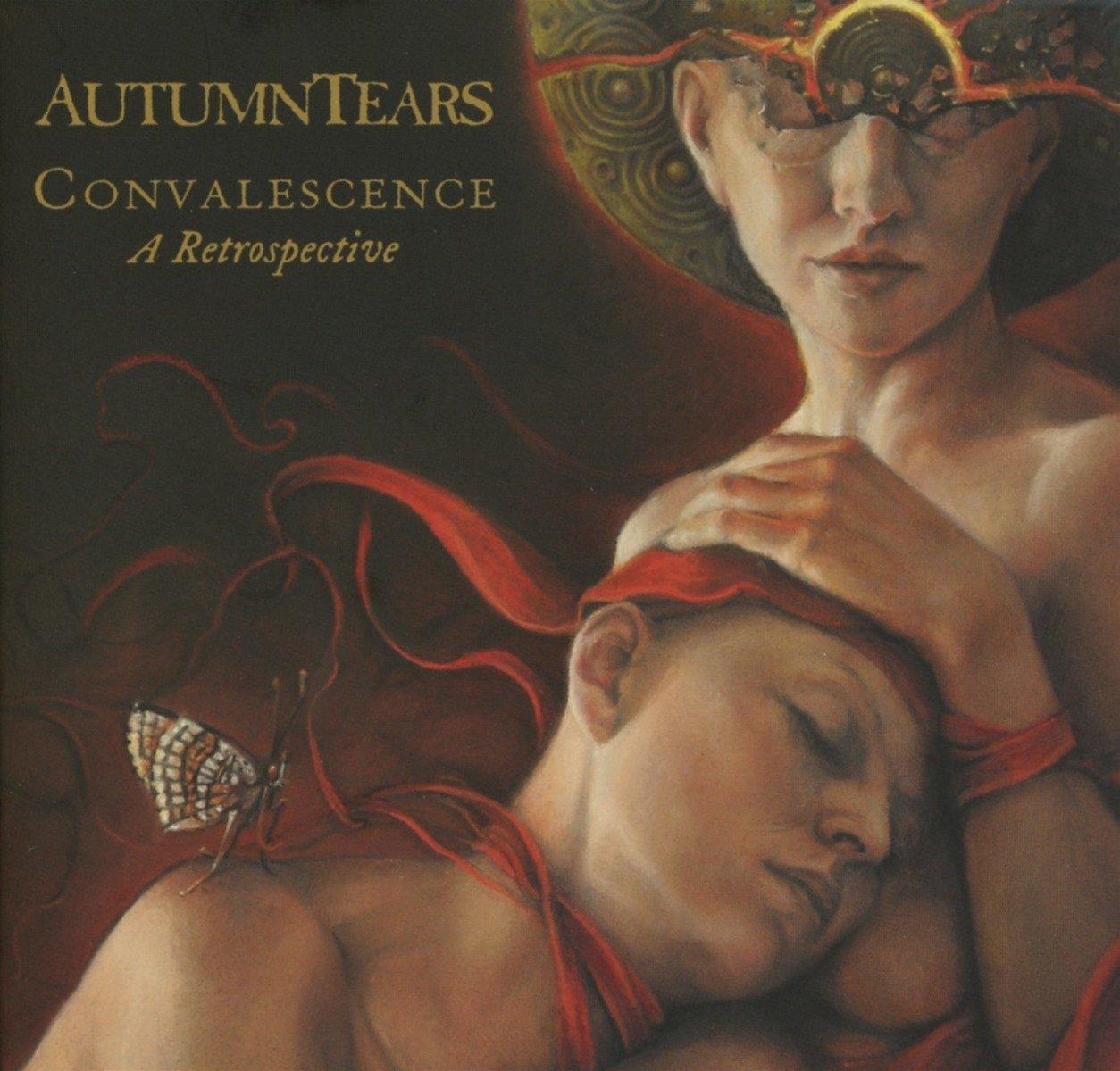 Autumn Tears - Convalescene