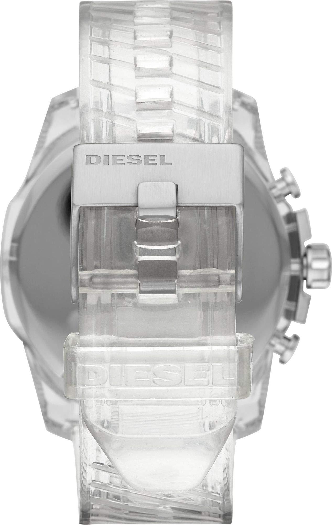 Diesel Reloj Analogico para hombre