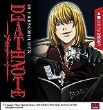Death Note-Folge 09 Erbschulden