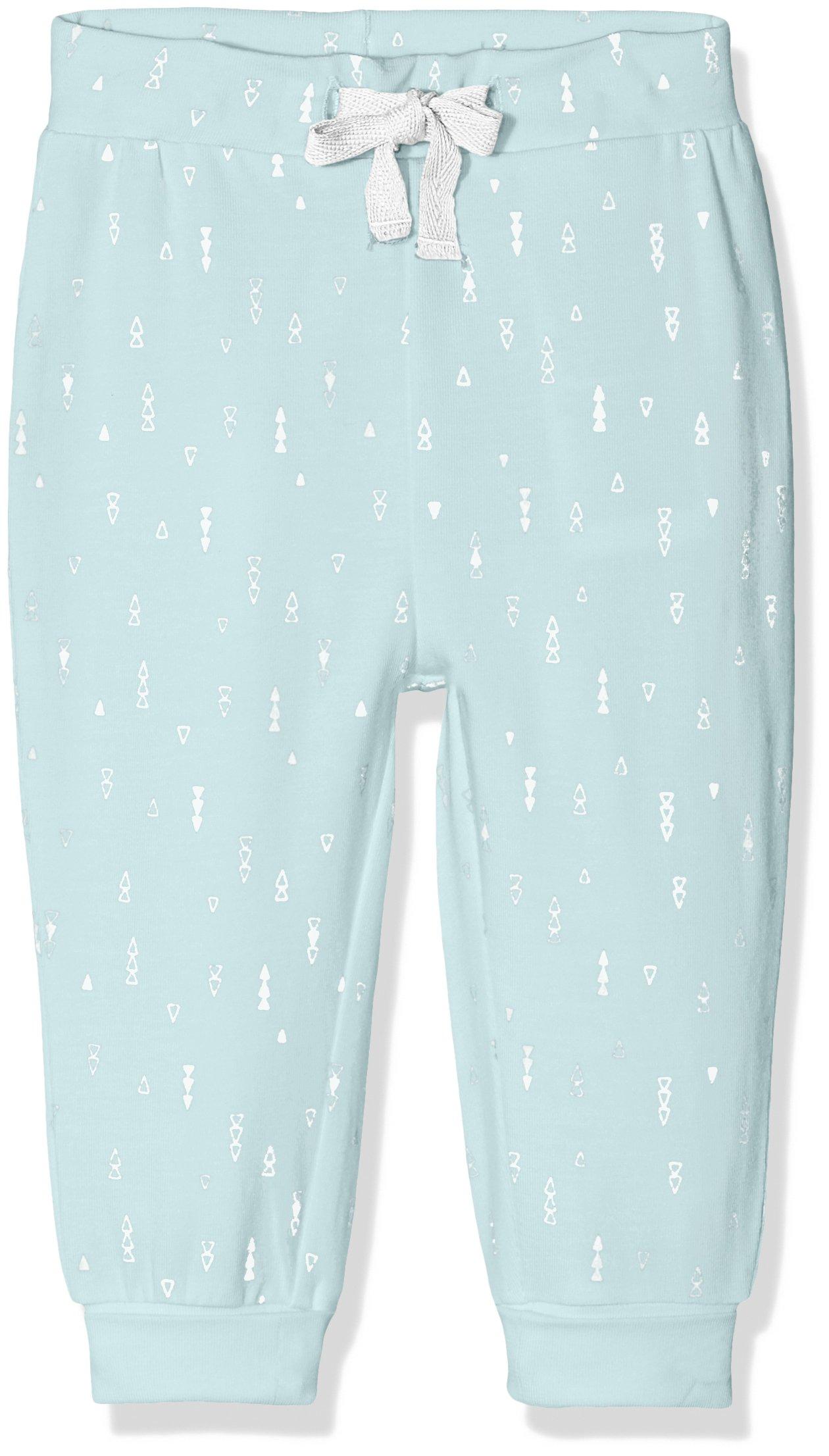 NAME IT Nbndelucious Pant Noos Pantalones para Bebés 1