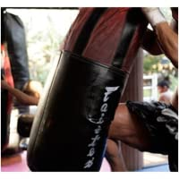 Muay Thai - Bag Training APP