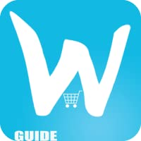 Guide For Wish app shooping