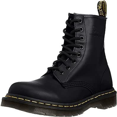 DR MARTENS 1460, Rangers boots Mixte Adulte