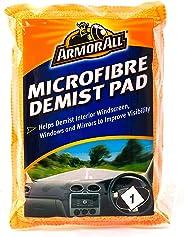 Armor All Microfiber Demist Pad