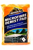 Armor All Mikrofaser-Entfeuchter-Pad