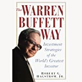 The Warren Buffett Way: 3rd Edition