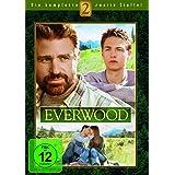 Everwood - 2. Staffel