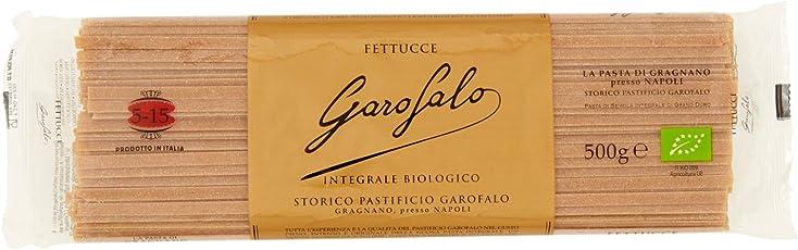 Garofalo Fettucce Integrali - 500 g
