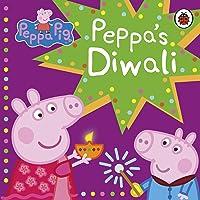 Peppa Pig: Peppa's Diwali