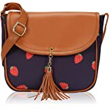 KLEIO Women's Sling Bag
