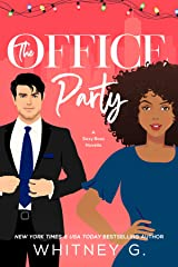 The Office Party (English Edition) Formato Kindle