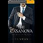 The Casanova (The Miles High Club Book 3) (English Edition)