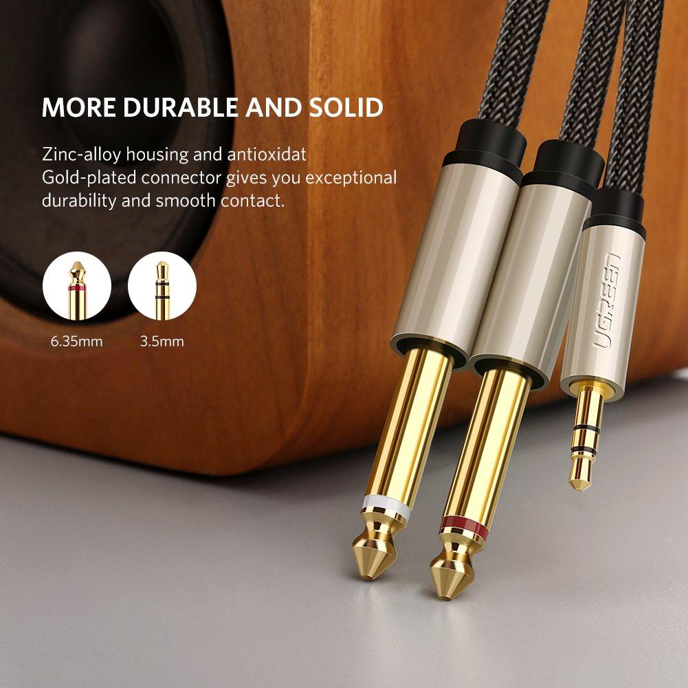 Adam Hall Cables 3 Star Serie Cable de audio