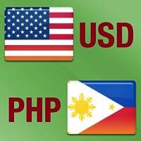 Philippine Peso Exchange Rates