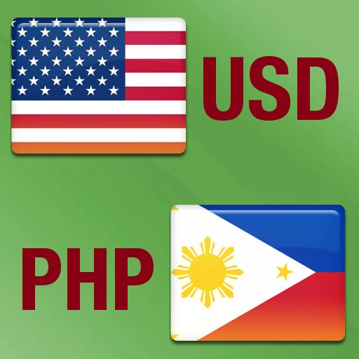 philippine-peso-exchange-rates