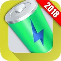 Battery durability 2018