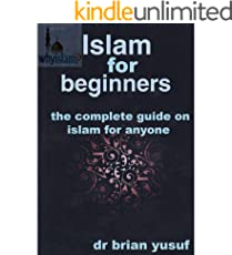 islam for beginners: the complete guide on islam for anyone women and men, kids, adults and young people,. It can also be presented as a gift to people with whom we have a relationship  in public ...