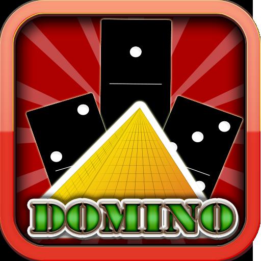 domino-triangular-civilization-built