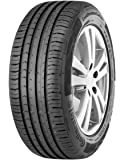 Continental ContiPremiumContact 5 - 205/55 R16 91V - C/A/71 - Sommerreifen (PKW)