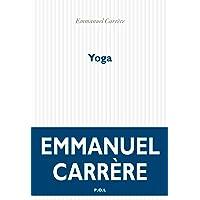 Livres Yoga PDF