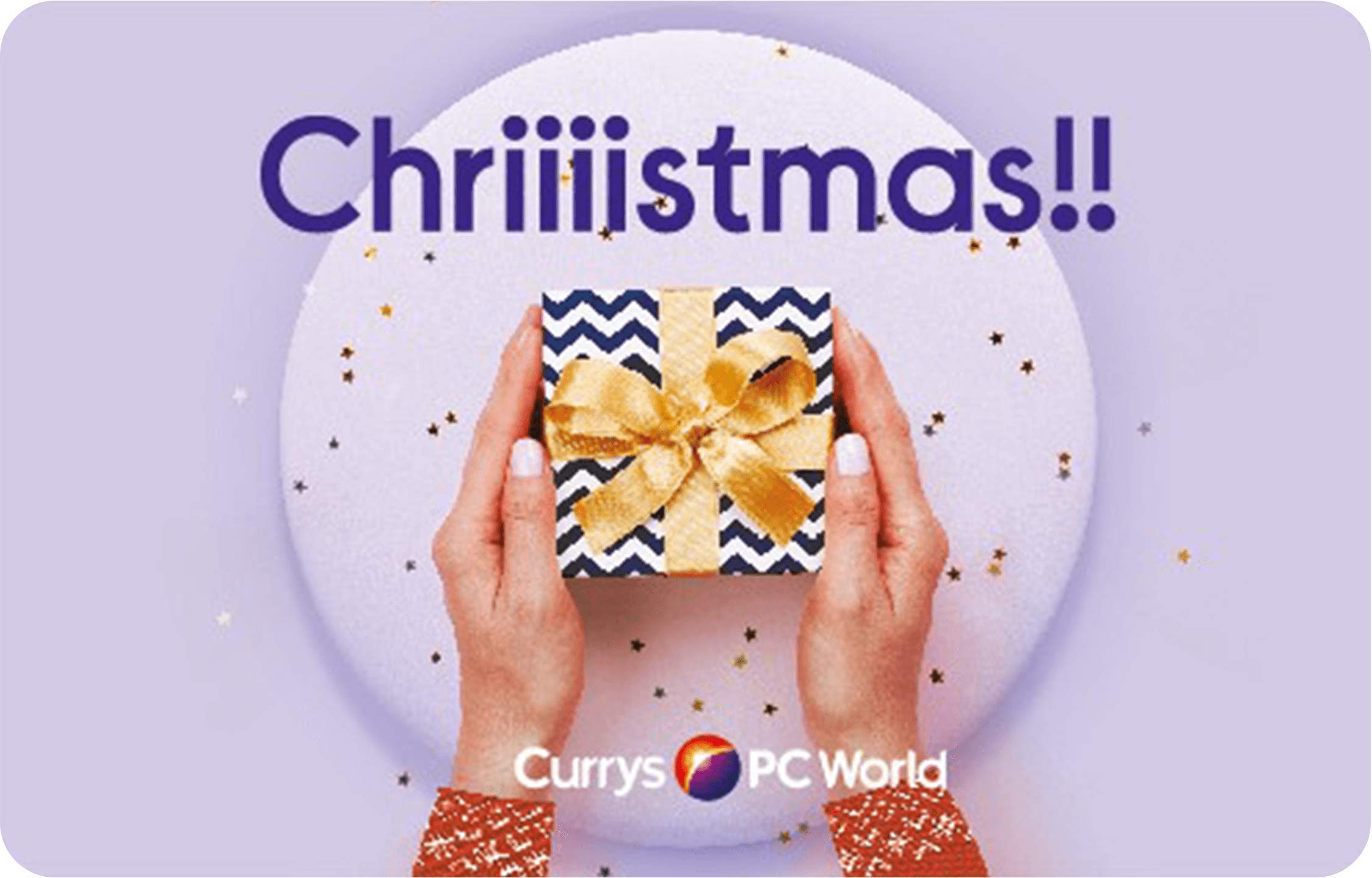Currys Pc World Gift Card Config Amazon Co Uk Gift Cards Top Up
