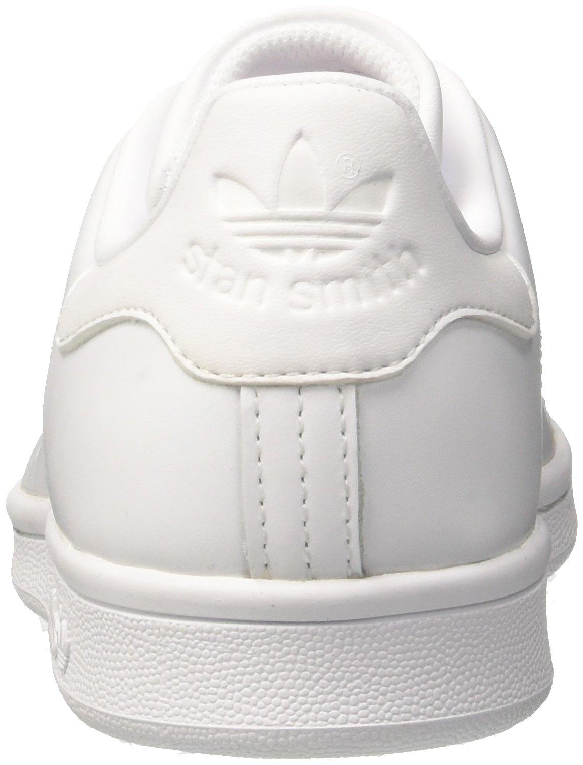 Adidas Stan Smith Scarpe Low-Top, Uomo 2 spesavip