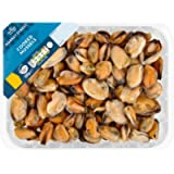 Morrisons Frozen Cooked Mussel, 500 g (Frozen)