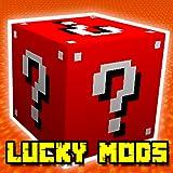 Lucky Mods