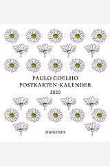 Postkarten-Kalender 2020 Kalender