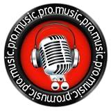 Music Offline-Online