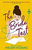 Bride Test (The Kiss Quotient series)