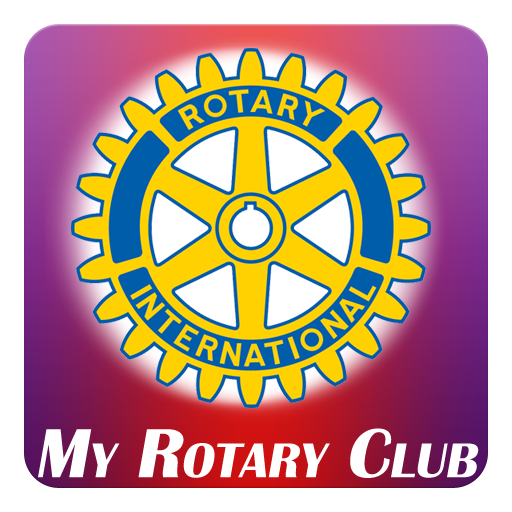 my-rotary-club