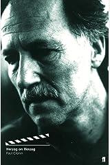 Herzog on Herzog Paperback